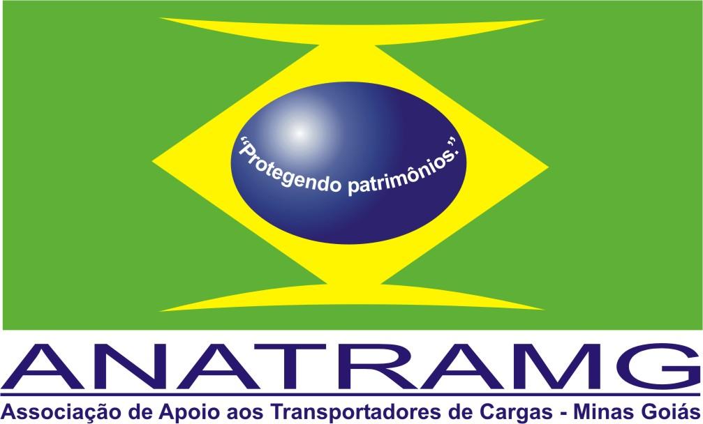 Logo ANATRAMG