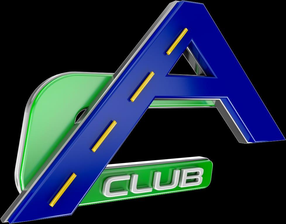 Logo ANATRAN