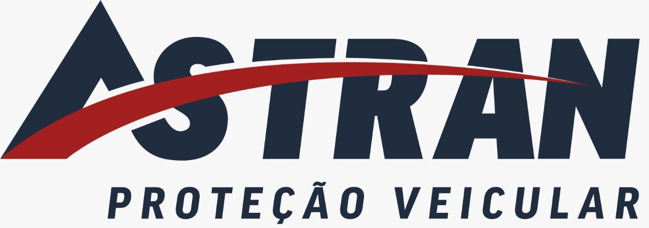 Logo ASTRAN