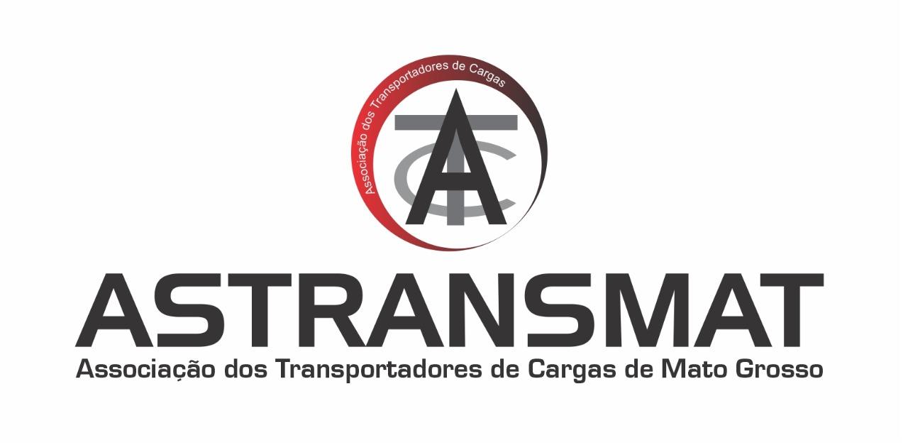 Logo ASTRANSMAT
