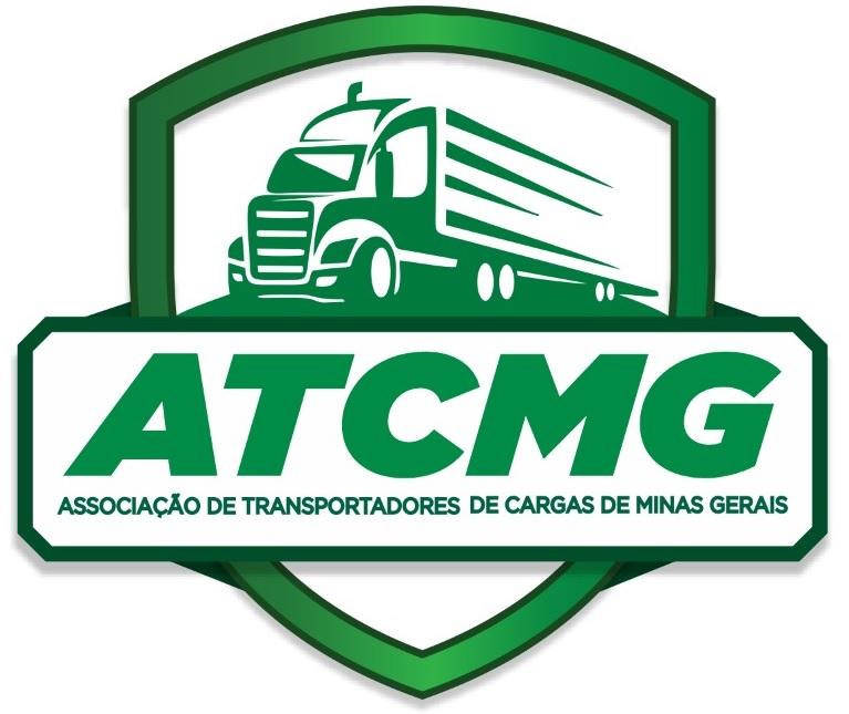 Logo ATCMG