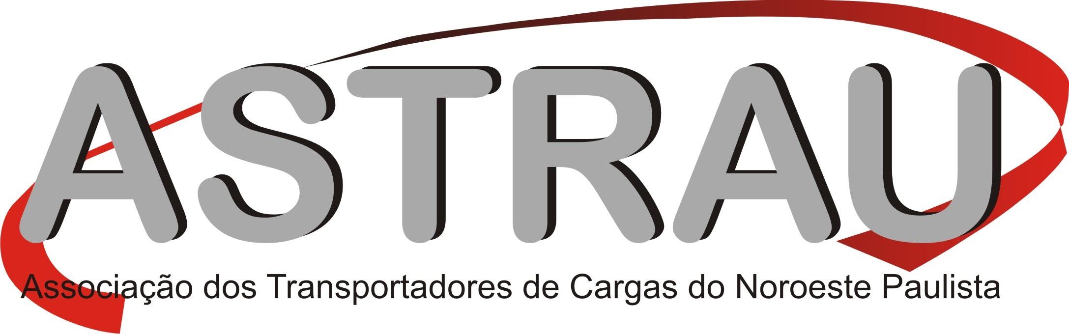 Logo ASTRAU