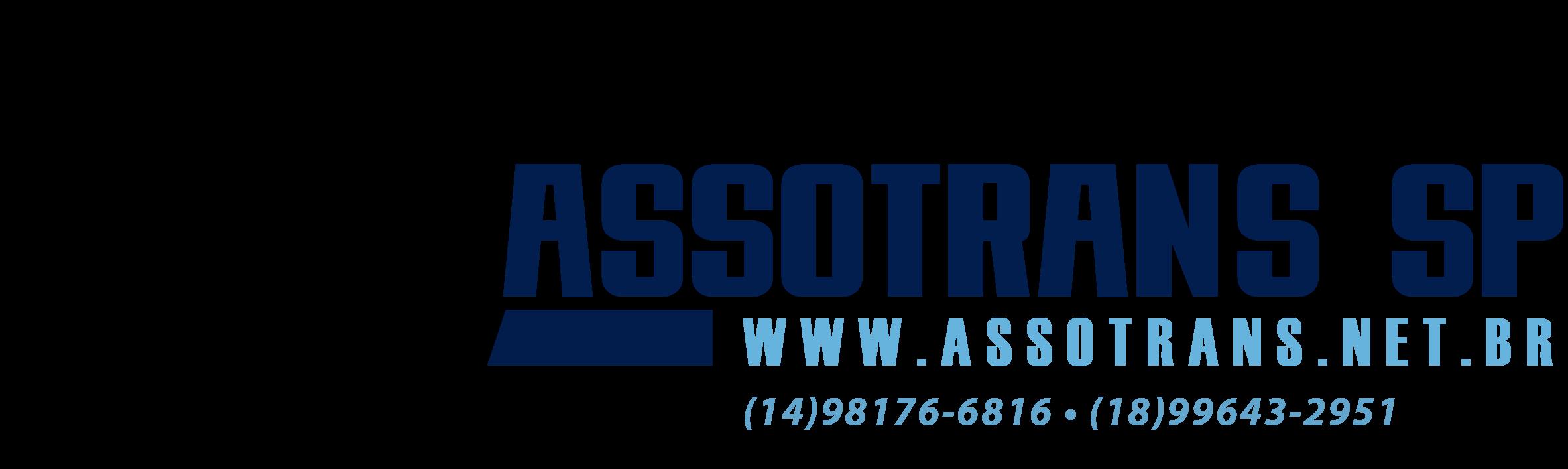 Logo ASSOTRANS
