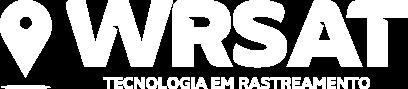 Clientes   WRSAT - Tecnologia em Rastreamentos